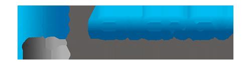 Energy-Logo-500x125-u